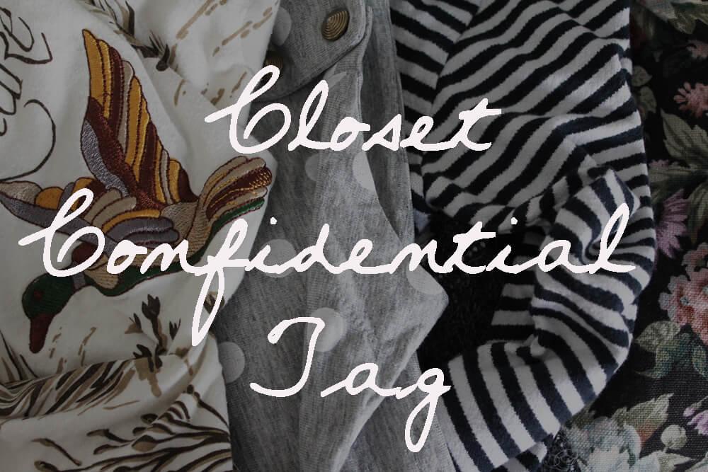 closet-confidential-tag