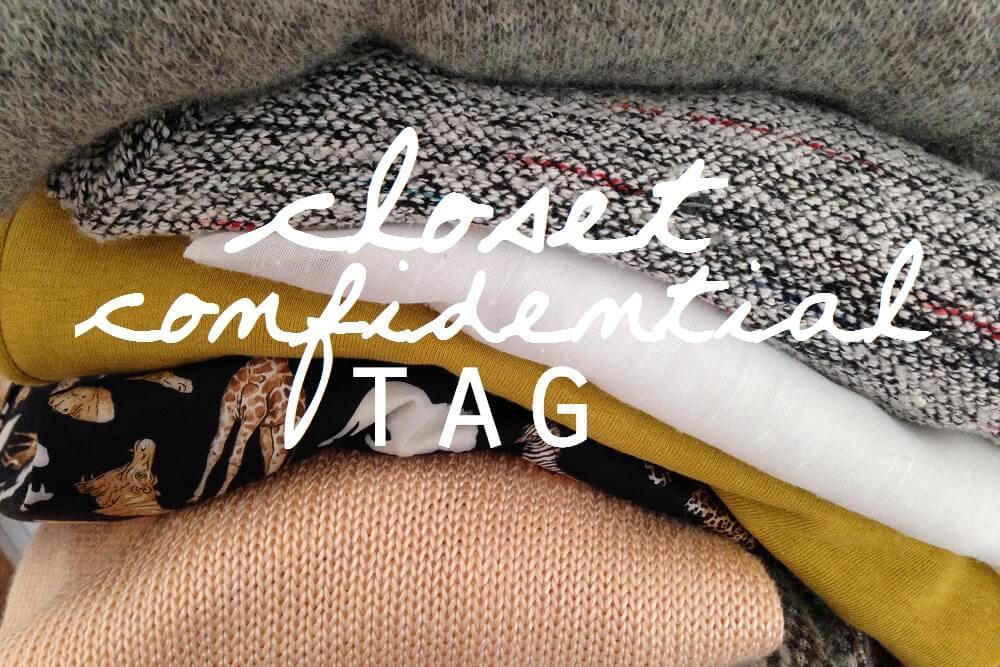 tag-closet-confidential1