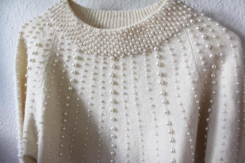 vintage-perle