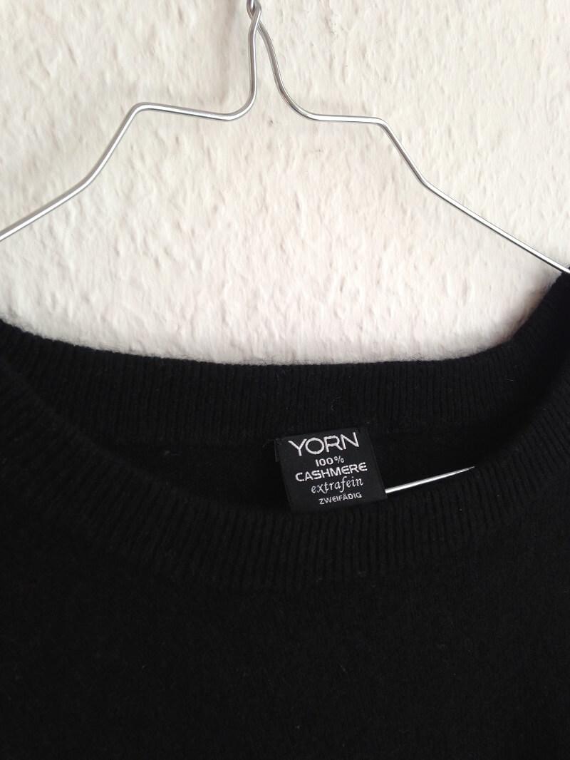 yorn-pulli