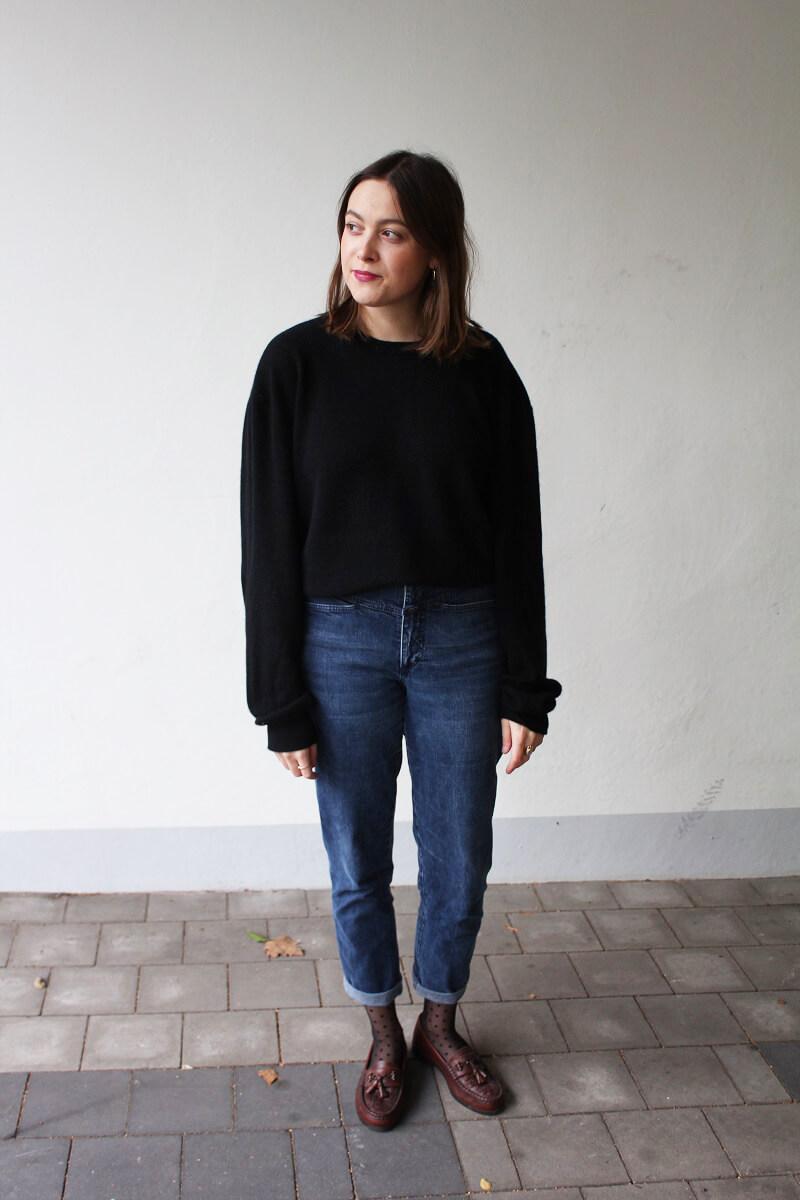 cashmere-pulli