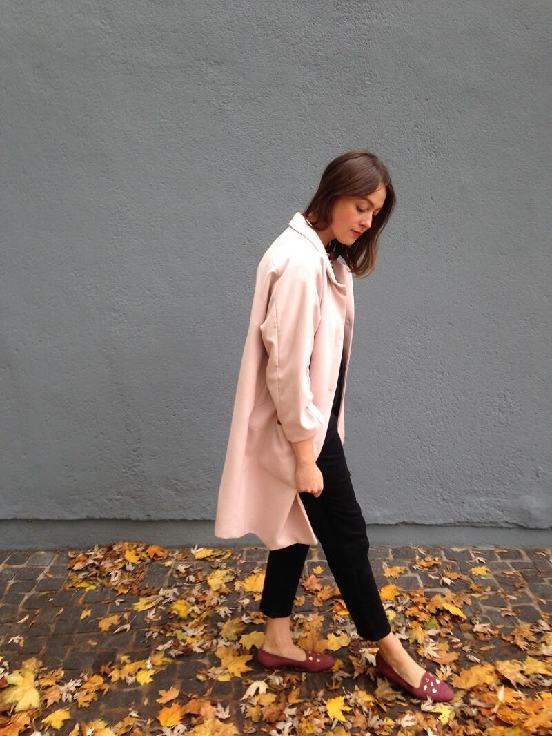 outfit-vintage-coat