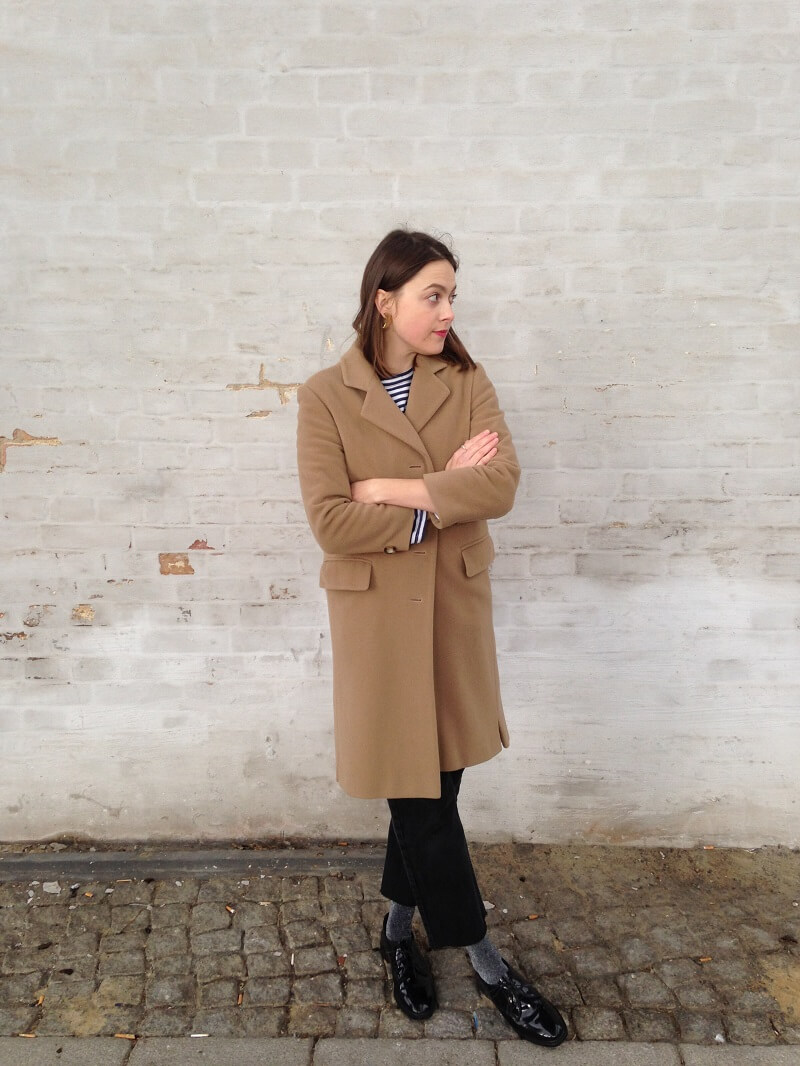 slow-fashion-blog