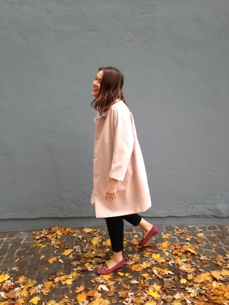 vintage-coat