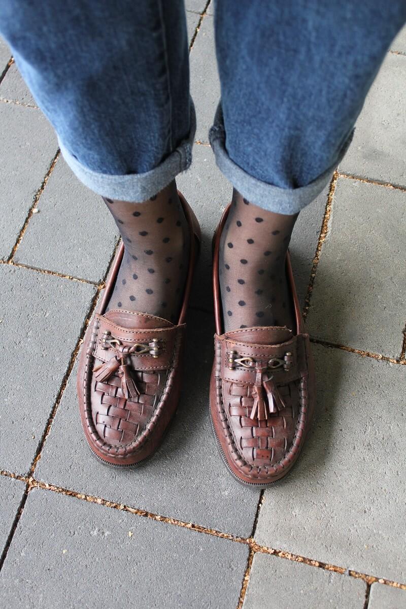 vintage-loafer