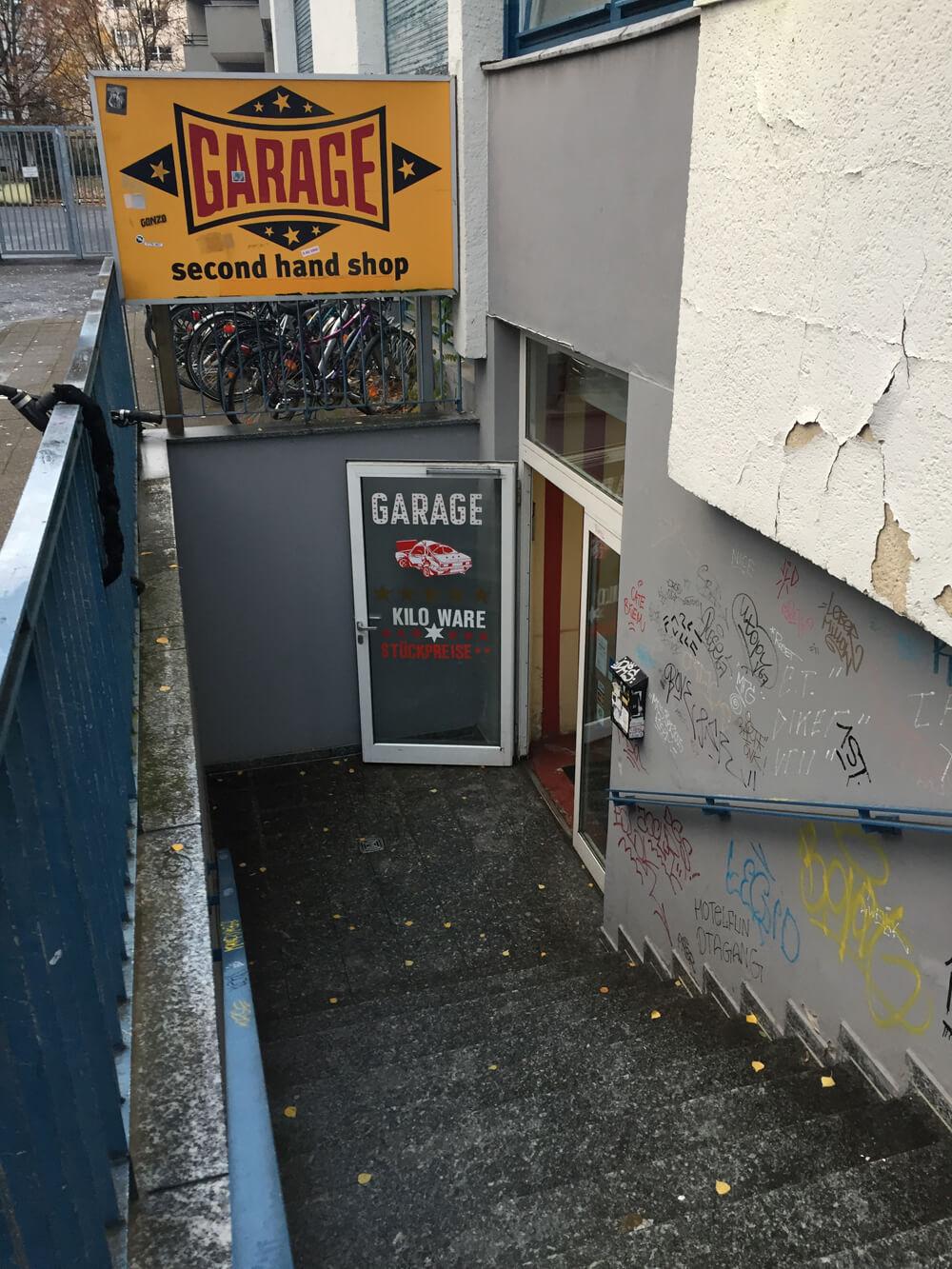garage-berlin-eingang