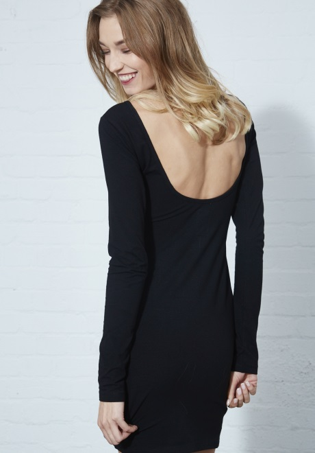 hati-hati-dress