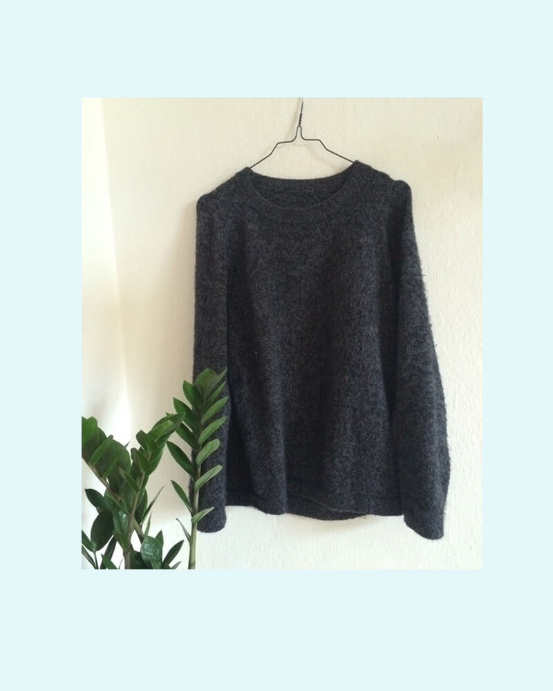 kashmir-pullover