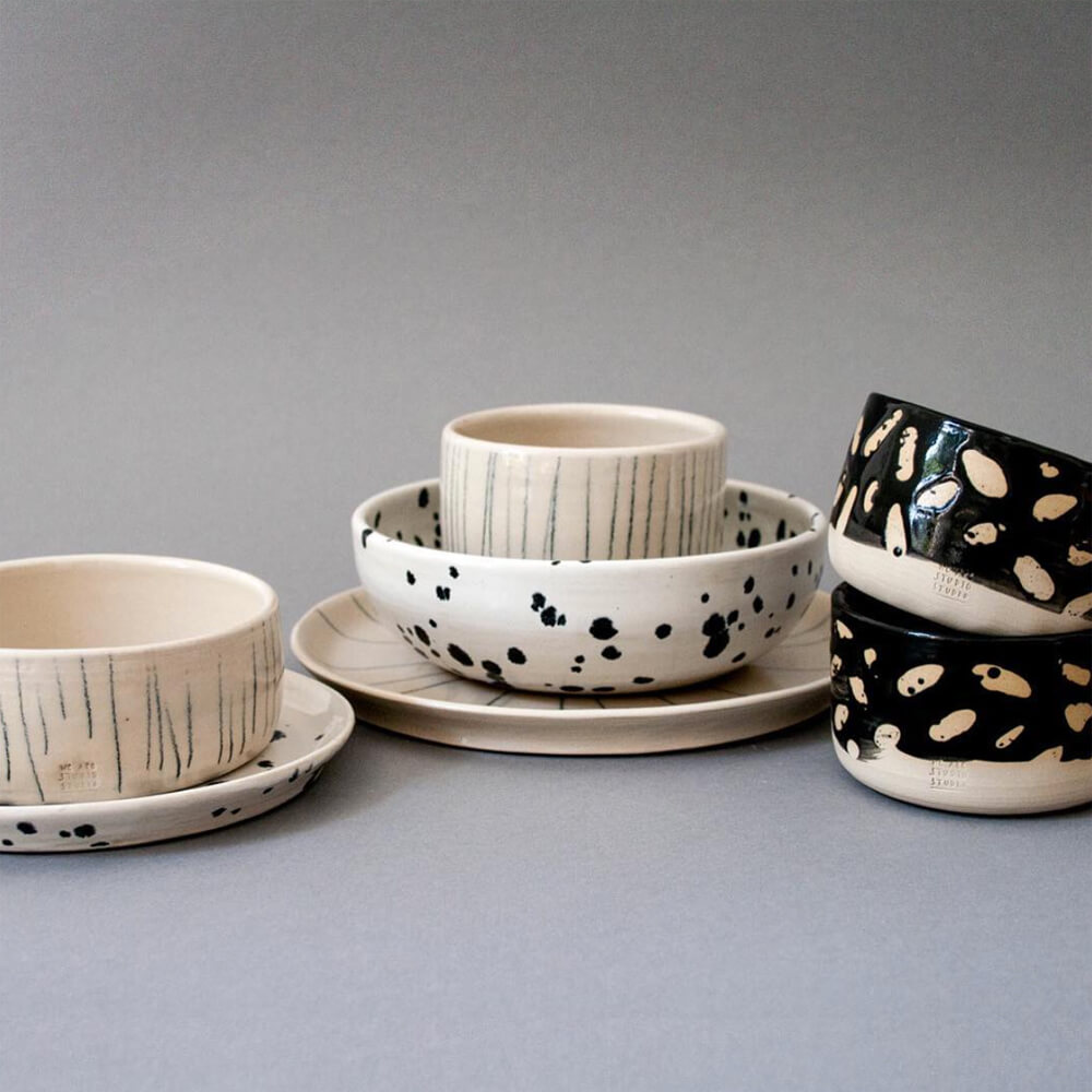 keramikliebe we are studio studio aus hamburg made of stil. Black Bedroom Furniture Sets. Home Design Ideas