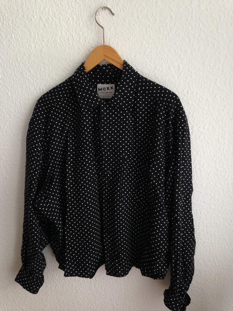 polka-dot-hemd