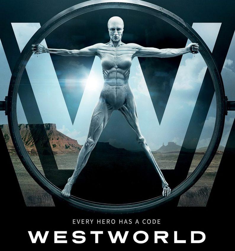 serie-westworld