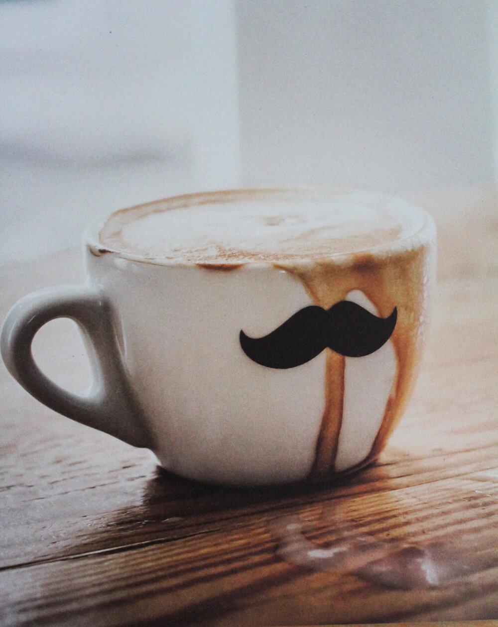 cappuccino tassen coffeecircle