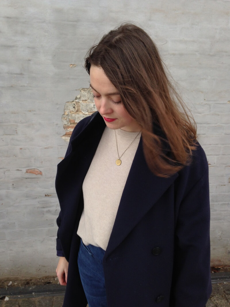 slow-fashion-outfit