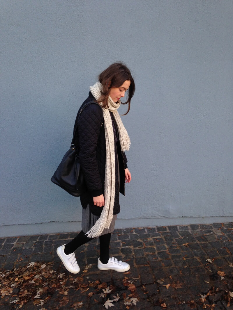 steppjacke-outfit
