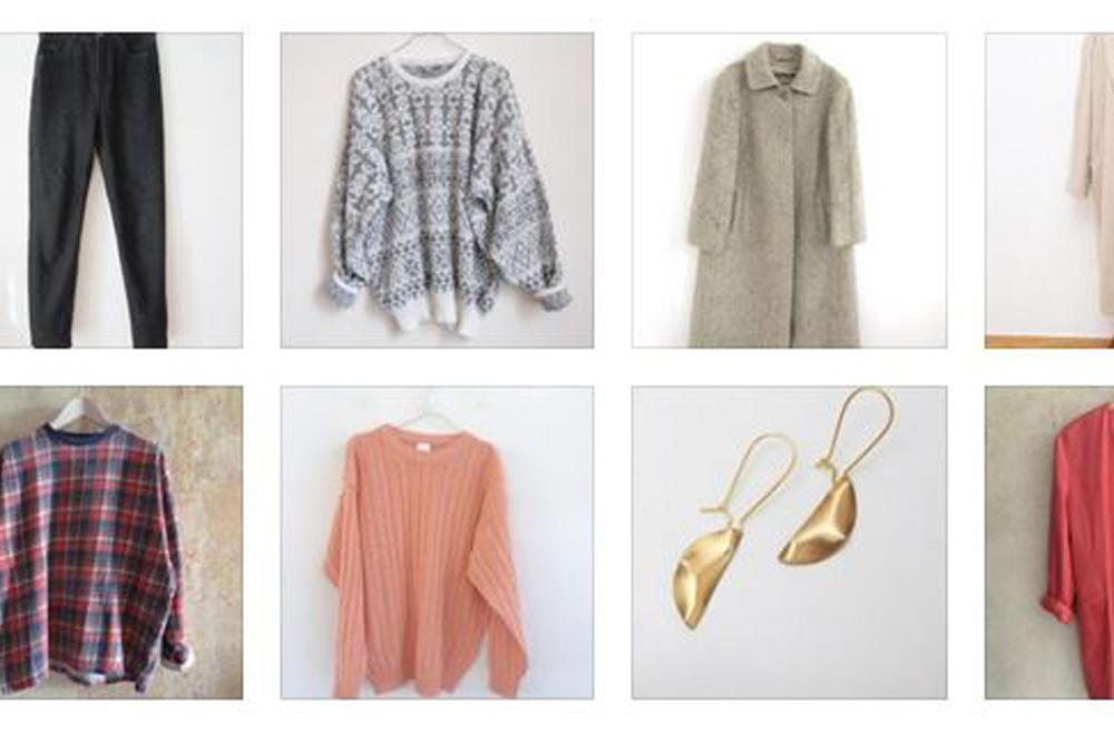 Shops auf KleiderKreisel