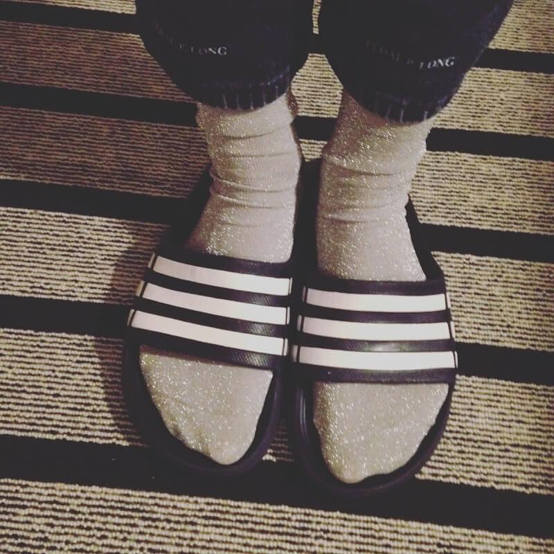 Slow Fashion: 5 Dinge, die jedes Outfit retten