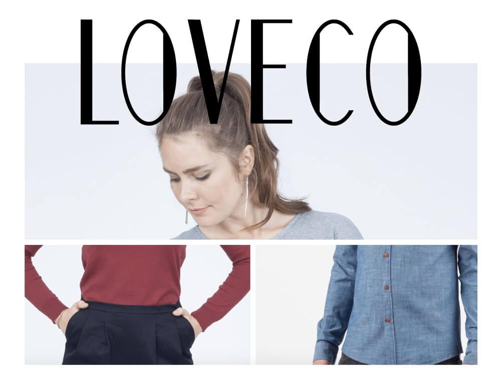 loveco