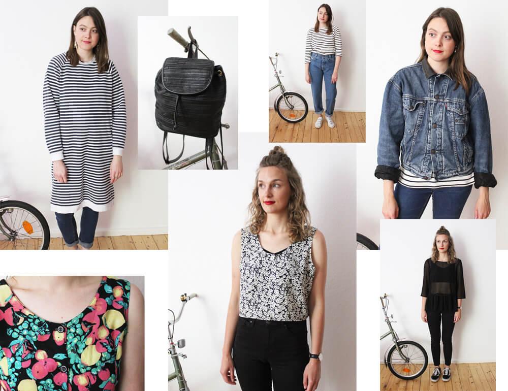 Kleiderkreisel Shop