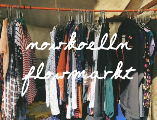 nowkoelln flowmarkt