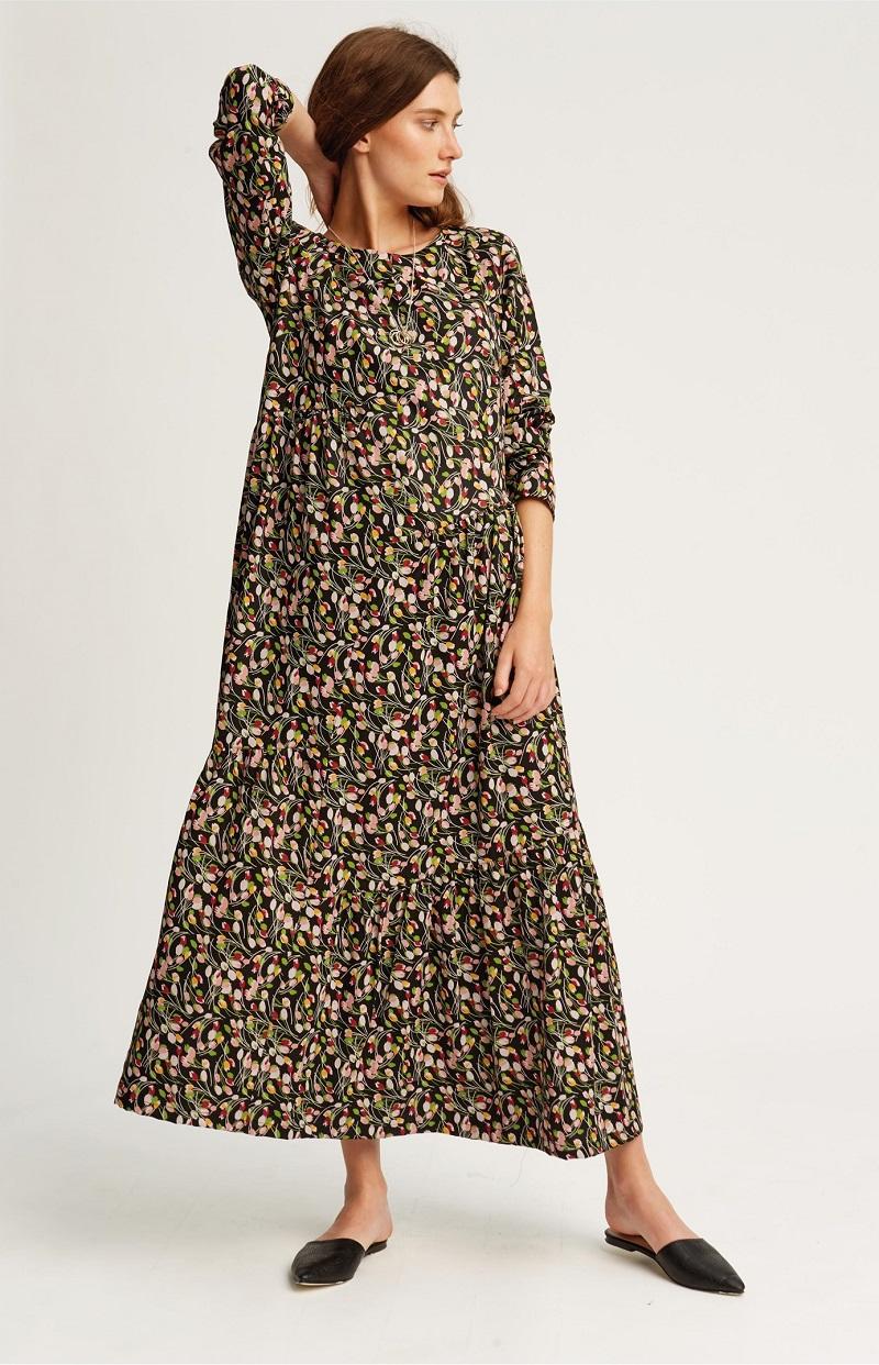 fair fashion: der hochzeitsgast - people tree, lana, wunderwerk