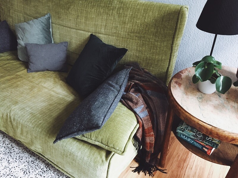 interieur wohnzimmerdetails ikea vintage flohmarkt. Black Bedroom Furniture Sets. Home Design Ideas
