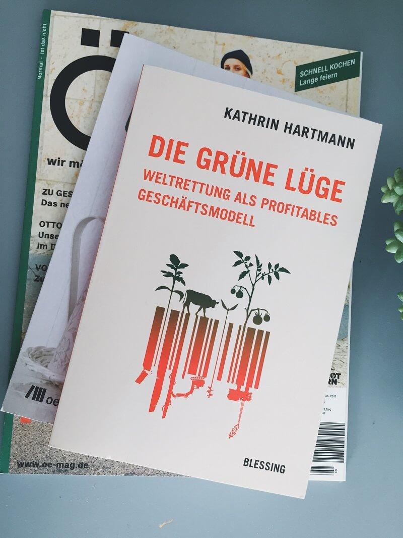 Kathrin Hartmann