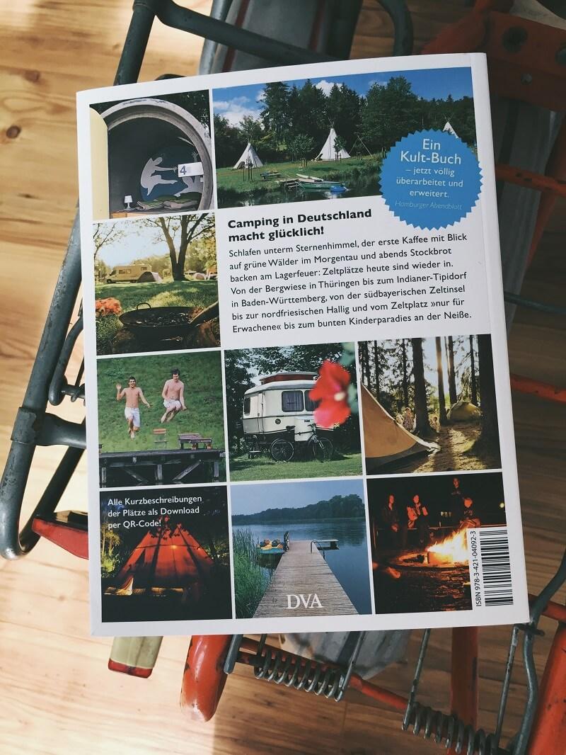 Camping Glück