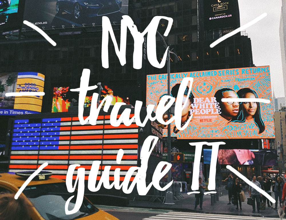 NYC-Travel-Guide-2