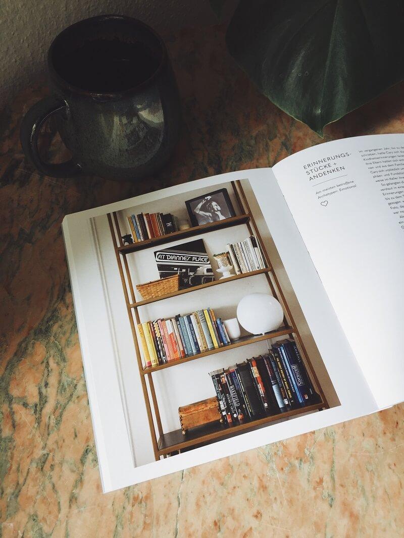 Simplify your Home: Der Minimalismus-Praxisguide