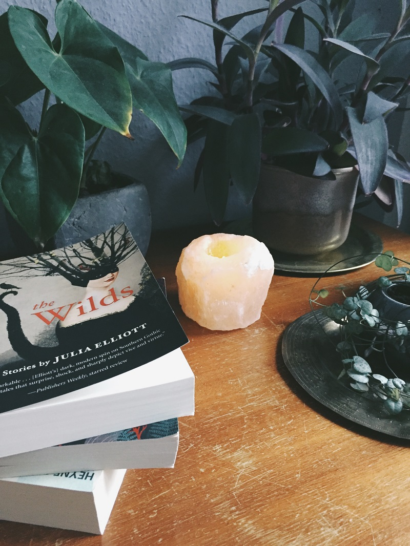 Absolute Lieblinge im November - DIY, New In & Wiederentdeckt