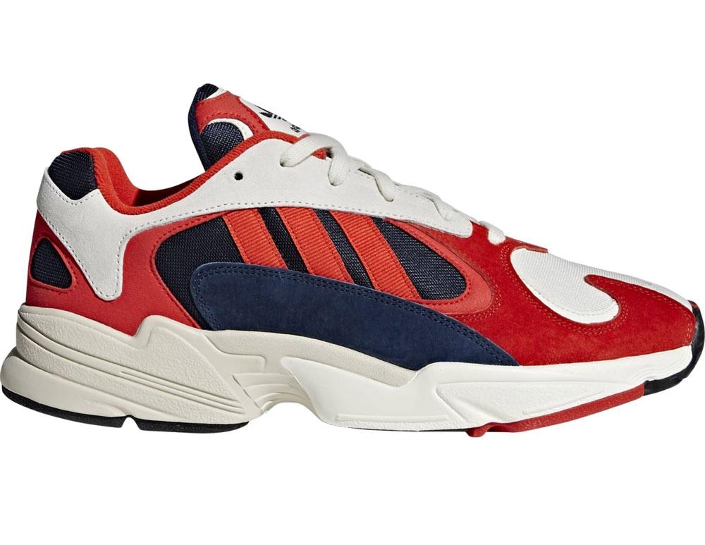 adidas-yung-1-rot