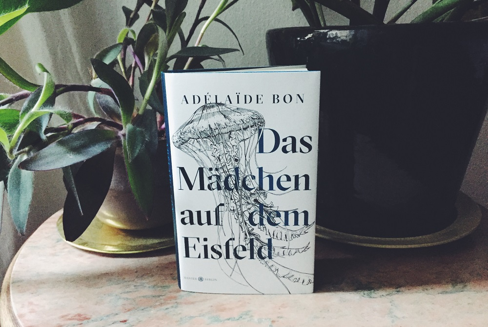 Frau sucht mann eisfeld