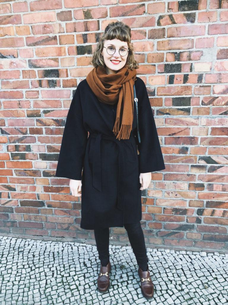 Karina-Athmann