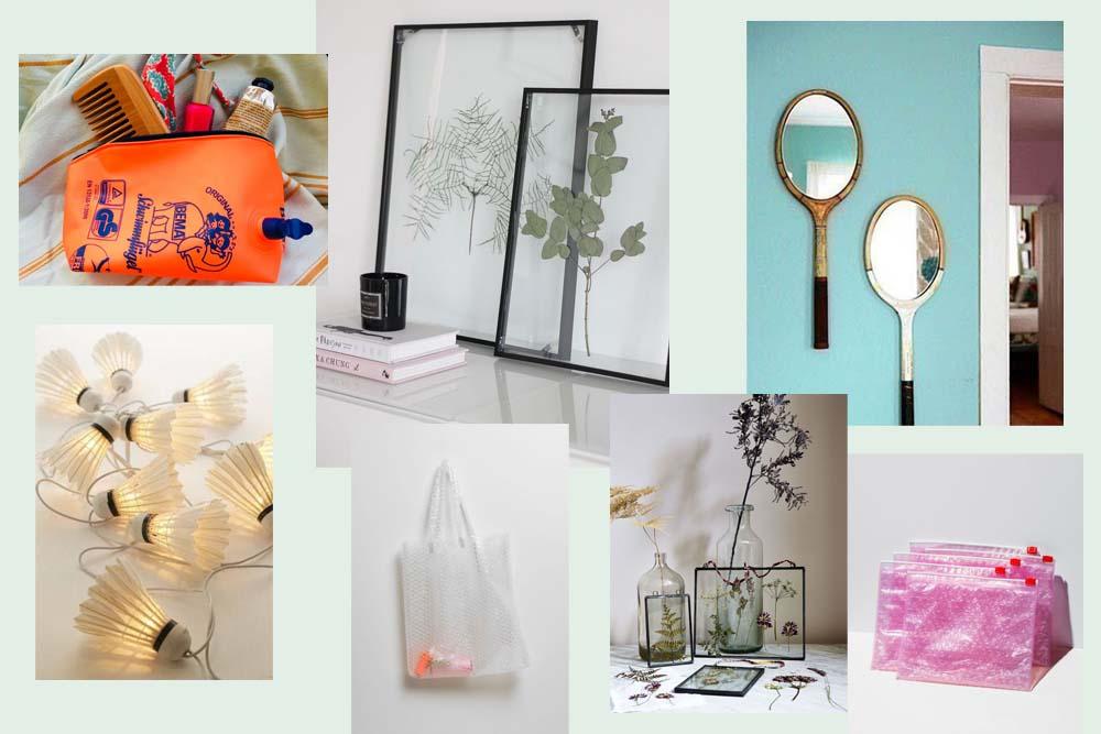 5 DIY Projekte von Pinterest, die Lust auf Frühling und Sonne machen