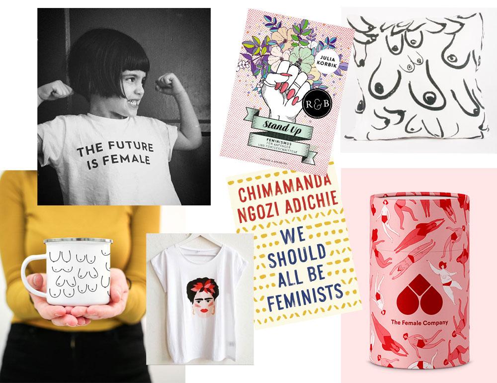 Produkte-zum-Weltfrauentag
