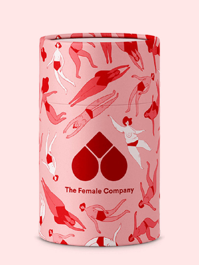 the-female-company