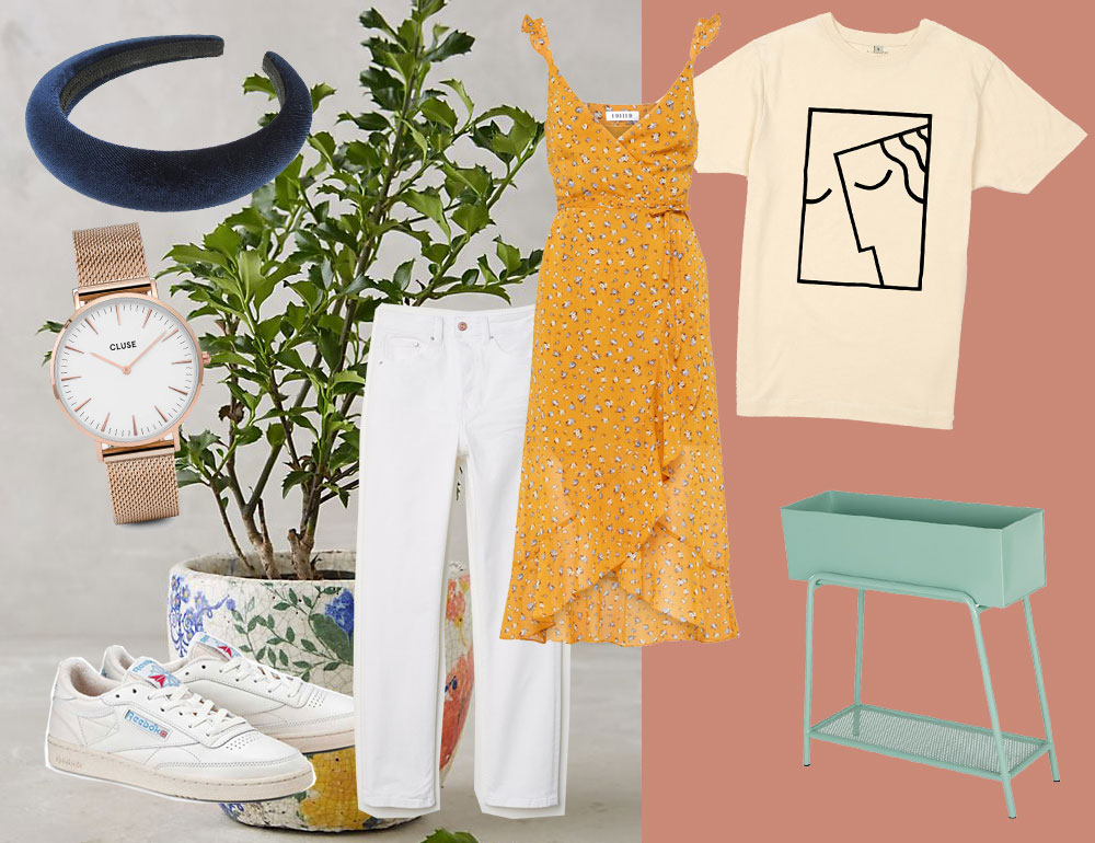 wishlist-what-i-want-for-spring