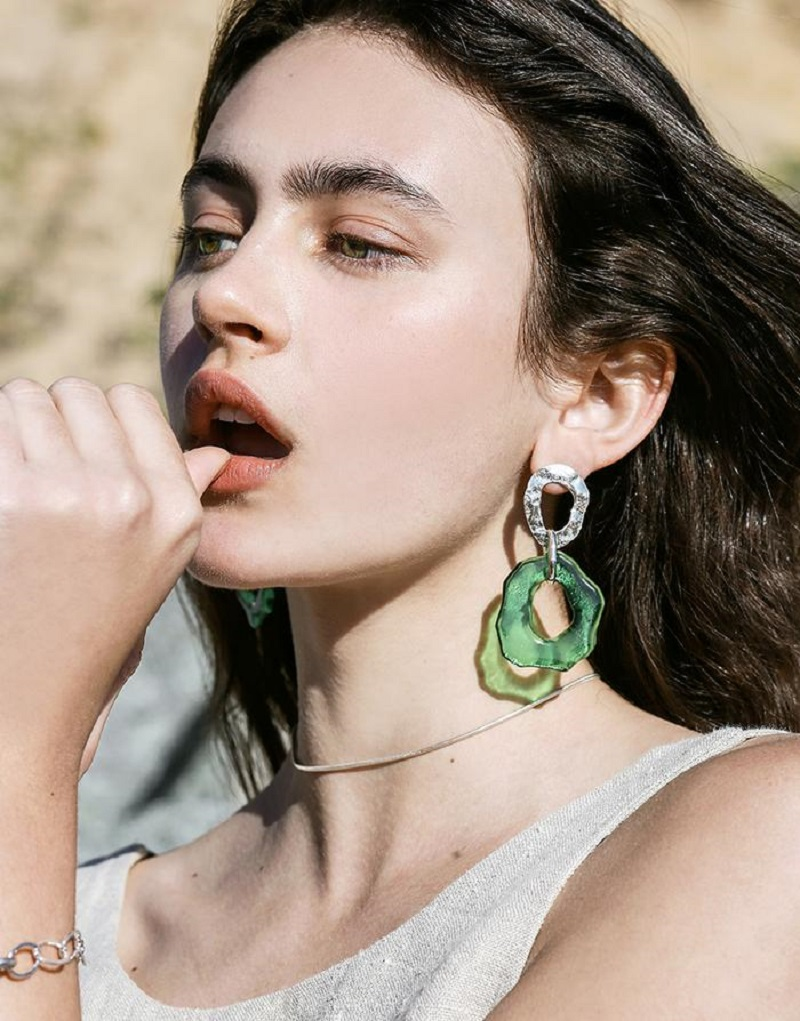 CLED - Sustainable Jewellery