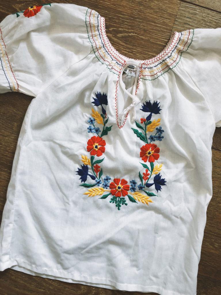 baby-girl-kleid