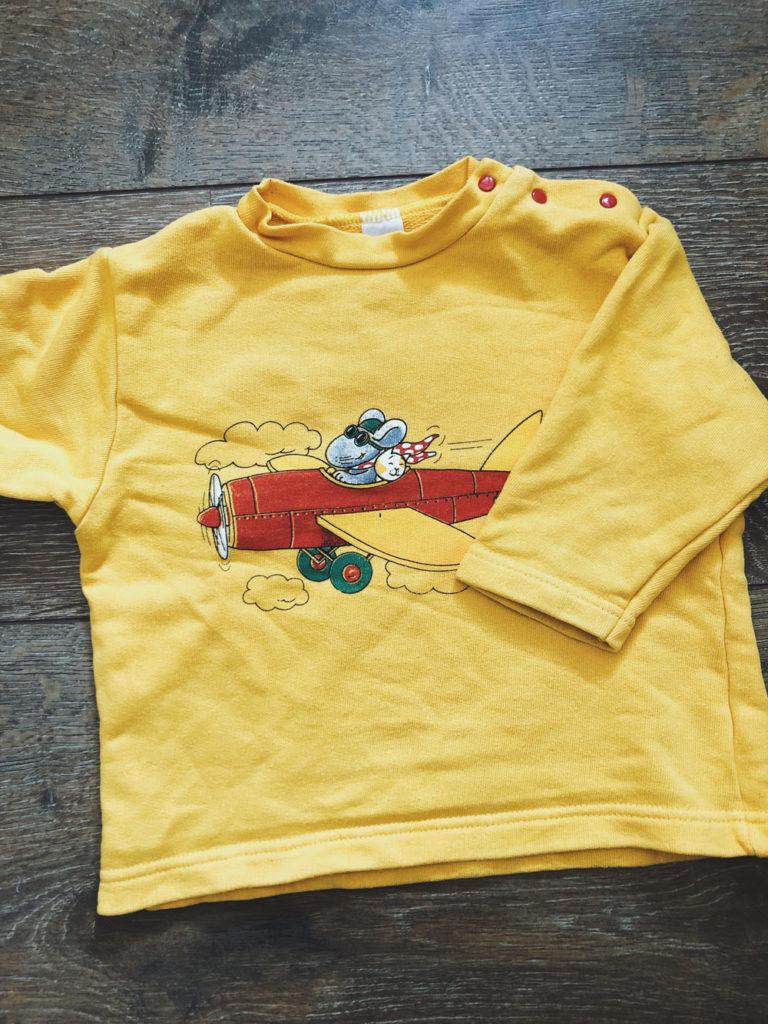 baby-vintage-jumper
