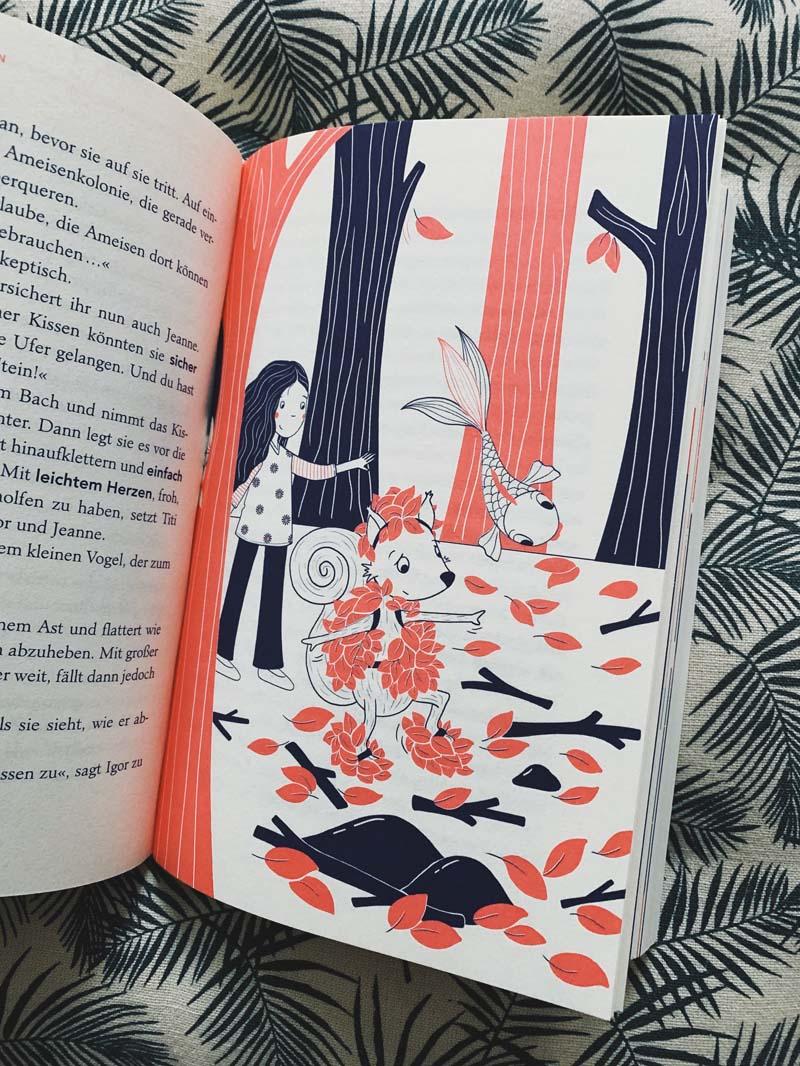 Magische Gutenachtgeschichten: 15 fantastische Erzählungen